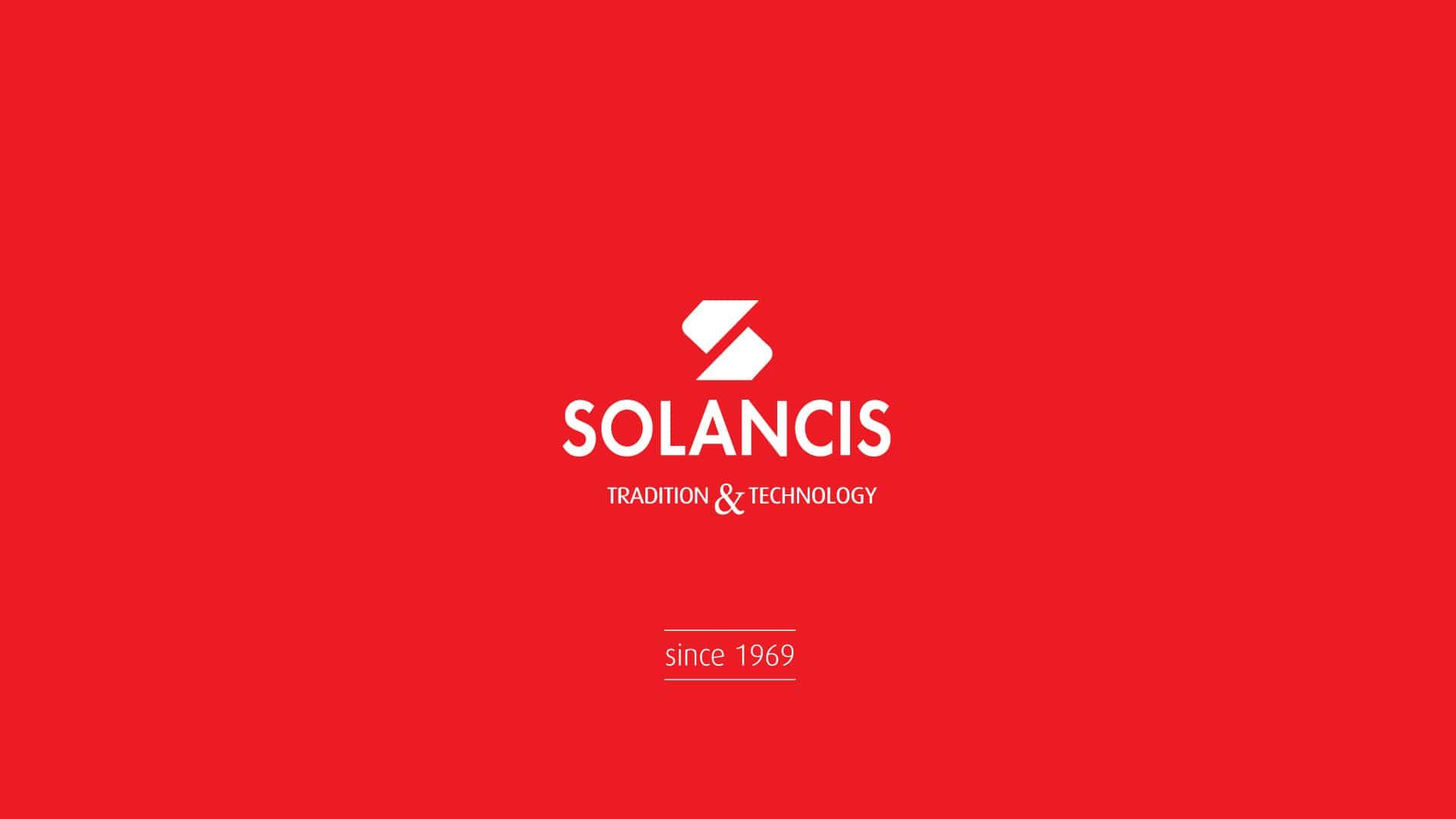 01_Solancis