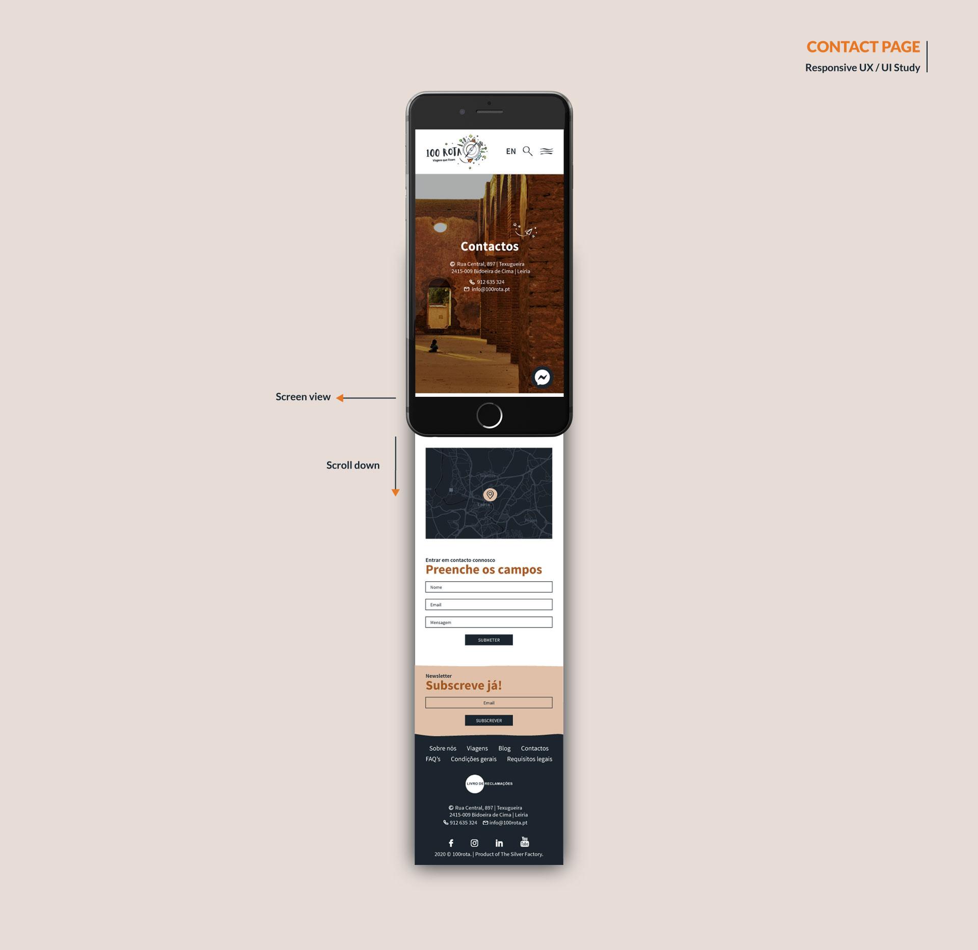 04_website-responsive_100ROTA