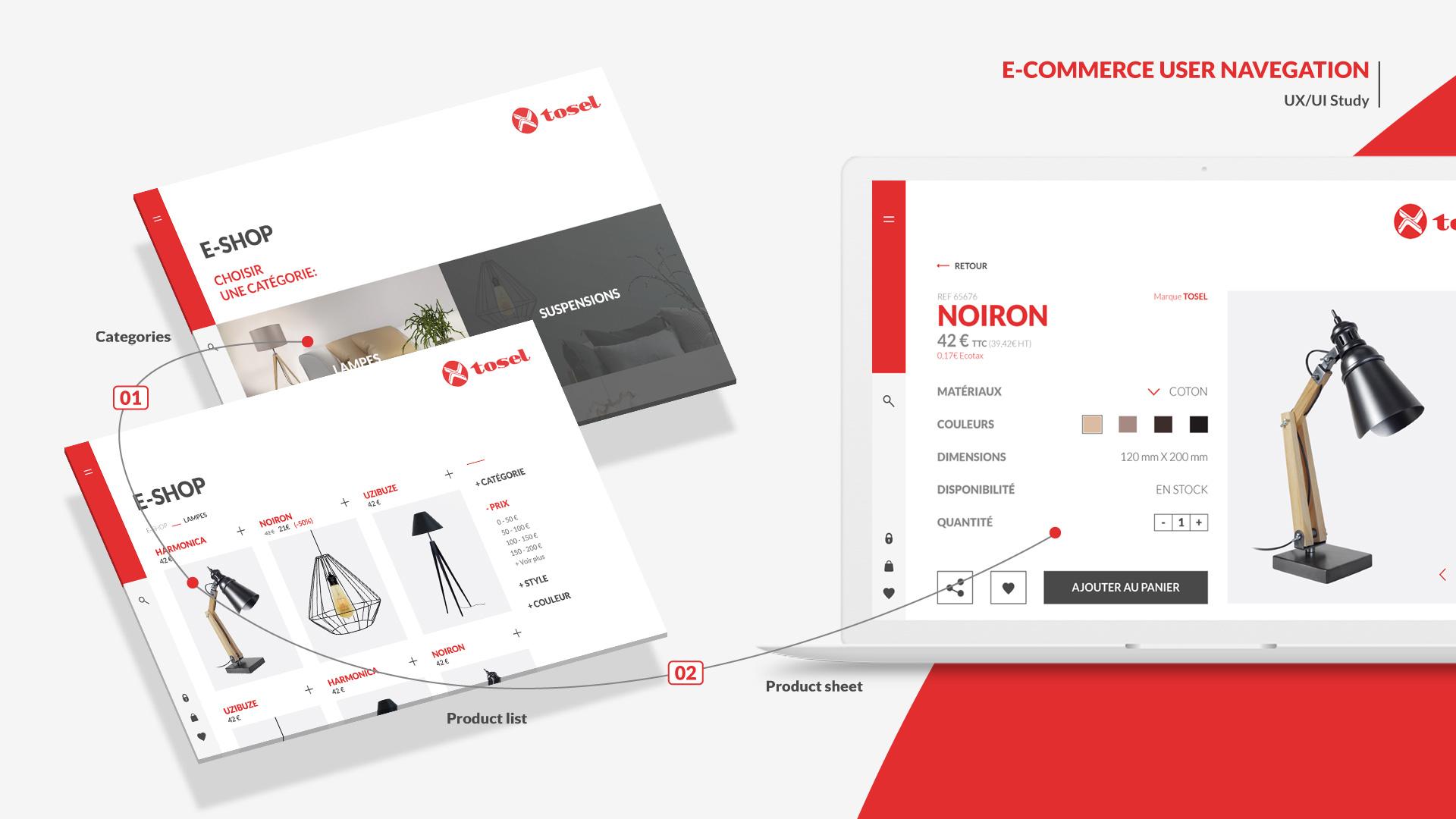 02_fundo-cor_mockup_website_desktop_tosel