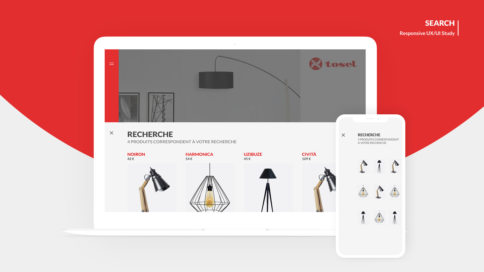 02_search_fundo-cor_mockup_website_desktop-responsive_tosel