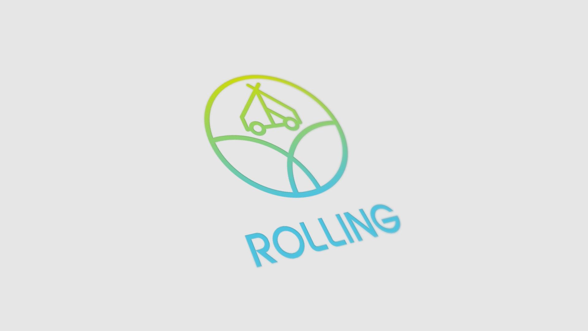 02_mockup_logo-paper_rolling