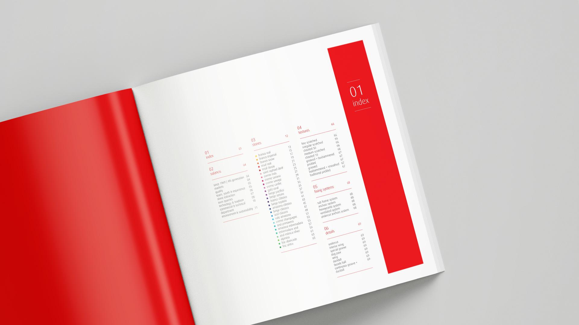 18_DETAILS_INDEX_catalogo_solancis