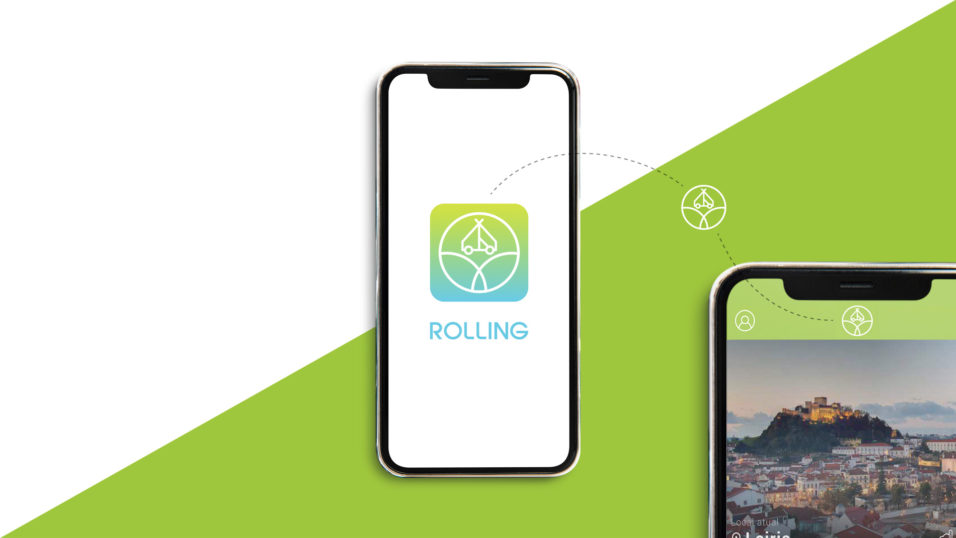 mockup_logo-digital_rolling